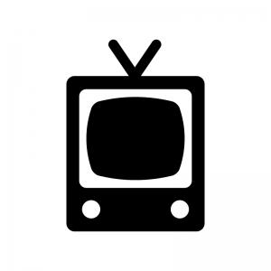 「あなたの番です」未回収回収SPまであと少し!気になる配信内容とは!テレビでは放送しないの?