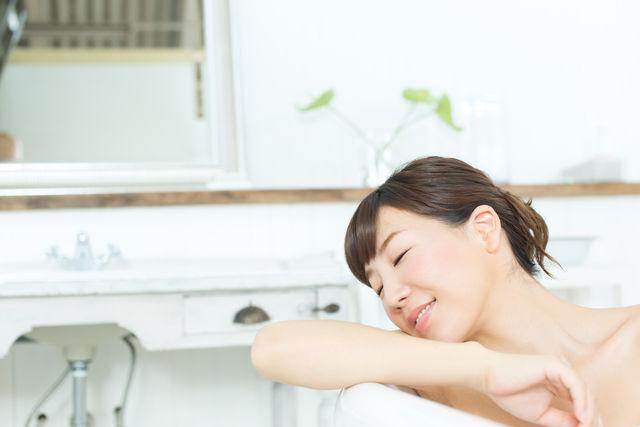 ドラマ「監察医 朝顔」の入浴シーンが話題!10話で見せた上野樹里の5秒間の入浴シーンをまた観る方法