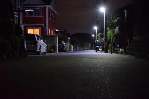 オトナの土ドラ「リカ」に高岡早紀・小池徹平・大谷亮平が出演!ドラマの内容や無料動画の行方は?