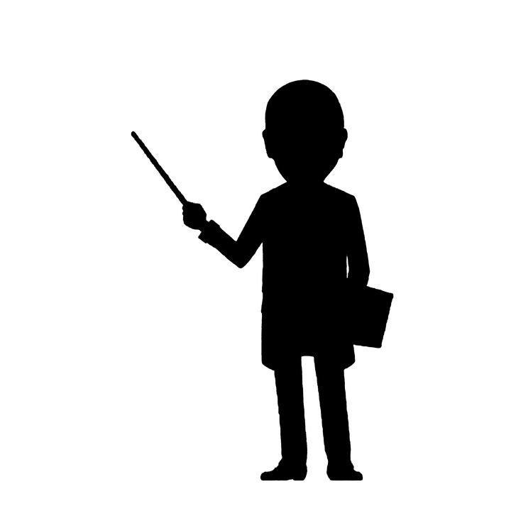 「臨床犯罪学者 火村英生の推理2019」やスペシャルドラマを観よう!続編はHulu限定配信!