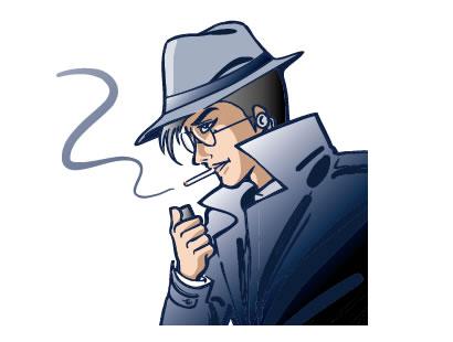 賀来賢人主演「ニッポンノワール-刑事Yの反乱-」はどんなドラマ?見逃し配信や動画配信はされるのか
