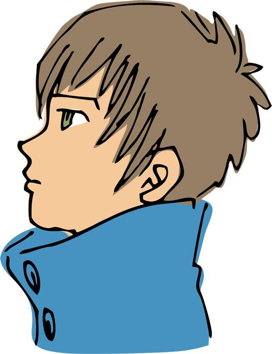 「袴田吉彦はいい俳優でした」あな番でやたら話題に出る袴田吉彦の事を掘り下げてみた