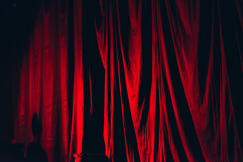 映画「はるヲうるひと」が観たい!佐藤二朗監督・山田孝之主演映画のキャストやあらすじ・ネタバレ情報!
