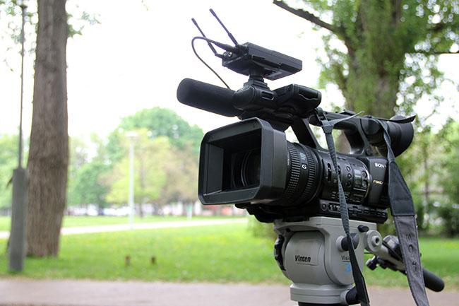 「時効警察はじめました」4話5話のあらすじネタバレ!中島美嘉のカメラを止めるなパロディ!