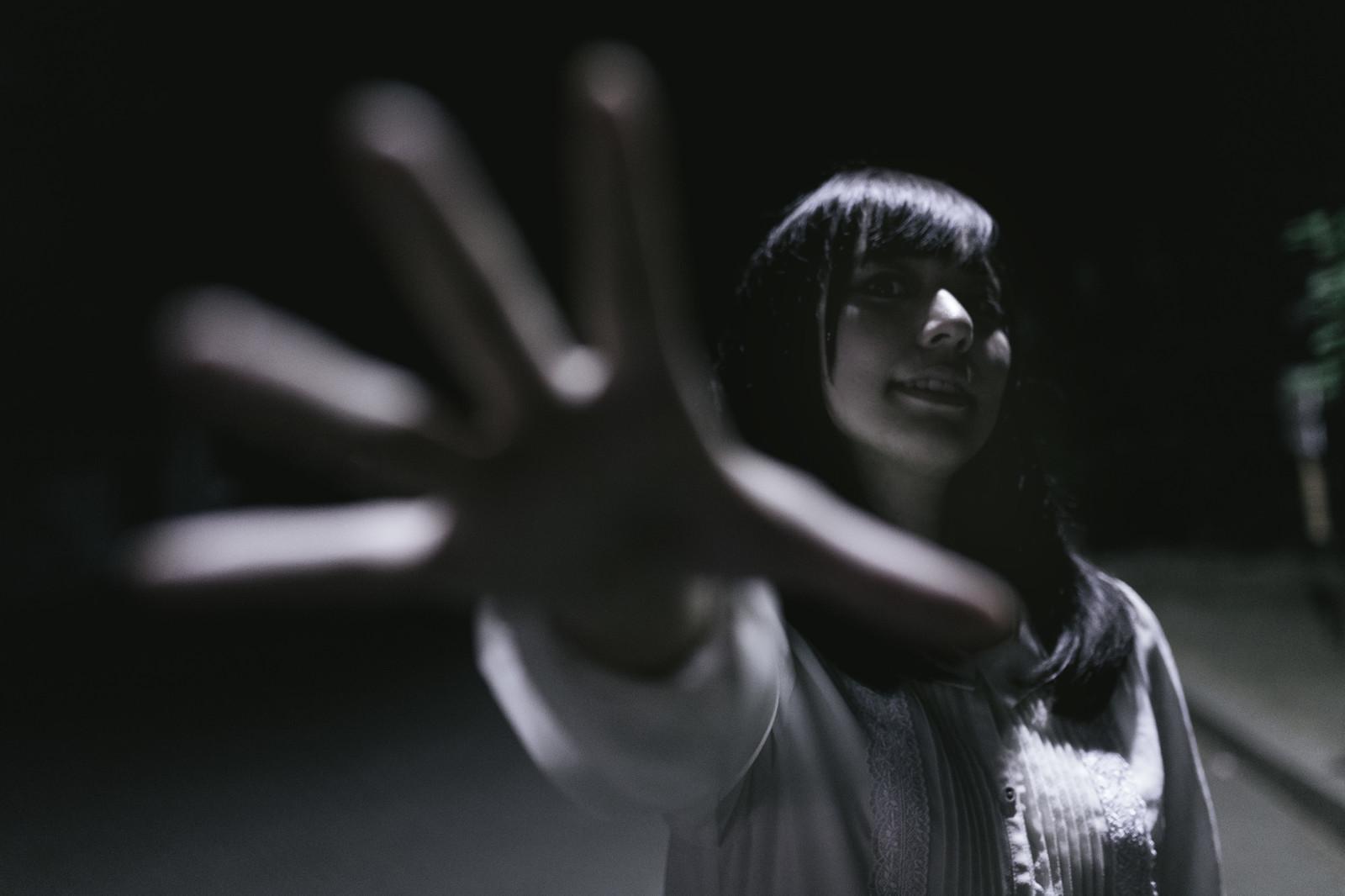 「抱かれたい12人の女たち」9話は佐藤江梨子!狂気のストーカー女を山本耕史は抱く!?通報する!?