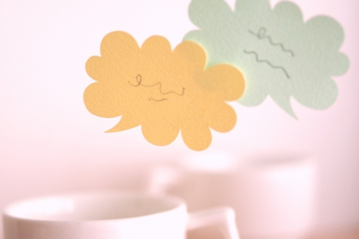 「ホームルーム」7巻ネタバレ・感想!幸子が幸子でなくなる日