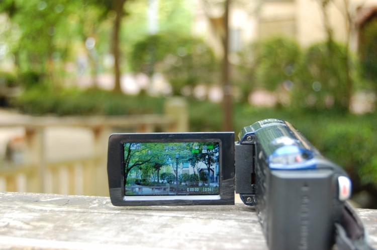「あなたの番です」の【カメラの向こう】がHuluで配信開始!メイキング映像盛沢山!