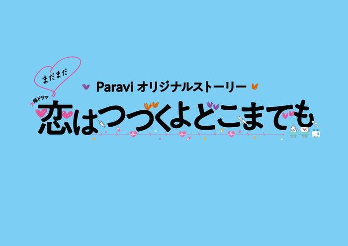 「まだまだ恋はつづくよどこまでも」Paravi限定配信のあらすじネタバレ!1話~最終回まで!