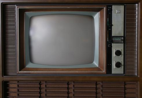 「絶対零度」4話ネタバレ・視聴率!沢村一樹と水野美紀のアクションが良い!