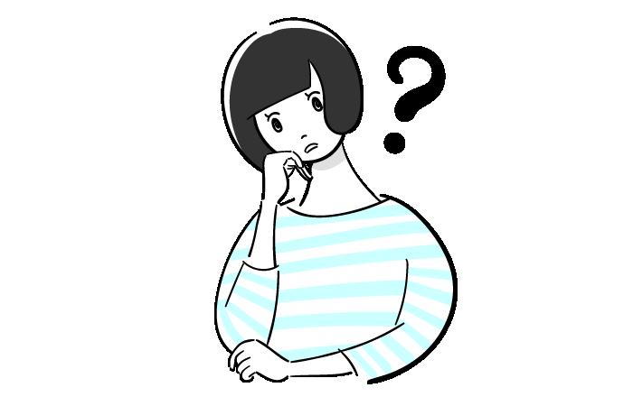 「来世ではちゃんとします」2話ネタバレ・感想!動画配信をチェックして内田理央を楽しもう!