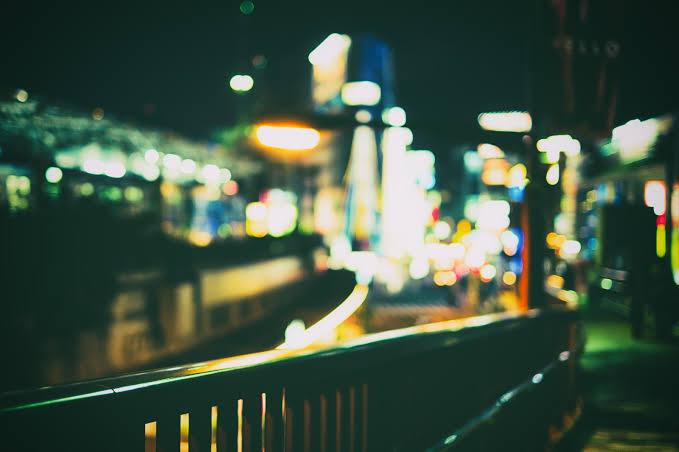 「ランチ合コン探偵」チェインストーリー2.5話ネタバレ!桜井(瀬戸利樹)と天野ゆいか(山本美月)の過去・関係