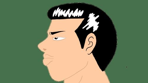 「ハイポジ」ドラマ・漫画ネタバレ!最終回結末はどうなる?あらすじやキャストを徹底紹介!