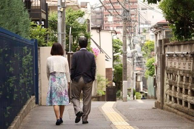 東出昌大「未成年不倫問題」で離婚より「ケイジとケンジ」と「コンフィデンスマンJP」の映画は大丈夫!?