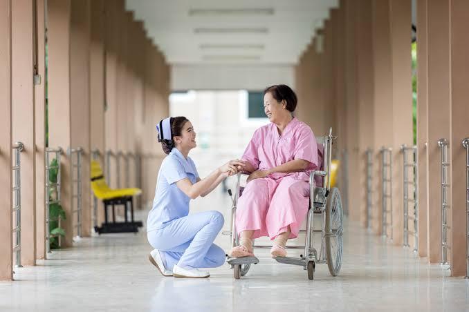 「病院の治しかた」2話ネタバレ!病院の常識は世間の非常識!?