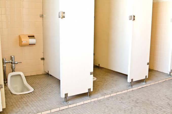「ホームルーム」2話ネタバレ!桜井幸子のイジメと白鳥を襲った犯人を暴露!