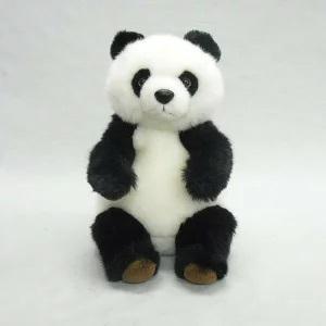 「シロクロ」チェインストーリー4.5話ネタバレ!パンダは笑い、皆が素顔をさらけ出す