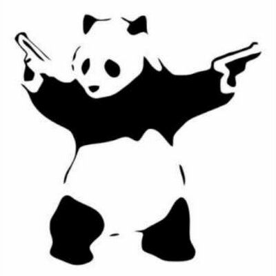 シロクロ7話ネタバレ・視聴率!パンダ男の正体は森島哲也(田中圭)