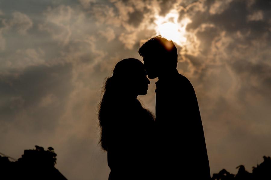 「恋はつづくよどこまでも」4話ネタバレ・視聴率!魔王の荒療治キス
