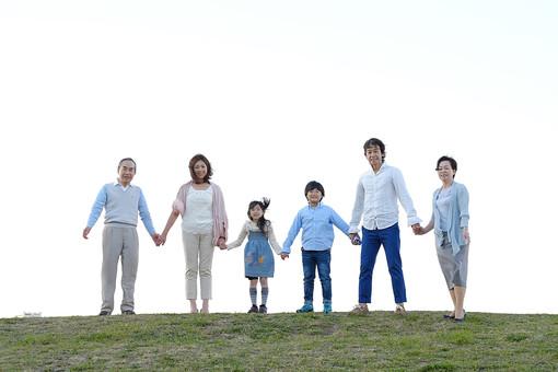 【SEDAI WARS(セダイウォーズ)】最終回7話ネタバレ!決着の果て